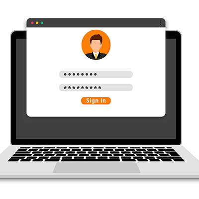 Tip of the Week: Is Browser-Based Password Management Safe to Use?