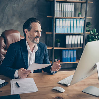 How a Virtual CIO Can Change Your Business for the Better