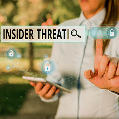 You Need to Reduce Your Exposure to Insider Threats